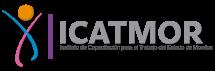 Imagen de G2-ICATMOR
