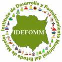 Imagen de G6-IDEFOMM