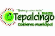 Imagen de G5-Tepalcingo