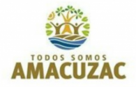 Imagen de G5-Amacuzac