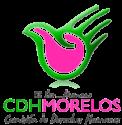 Imagen de G6-CEDH