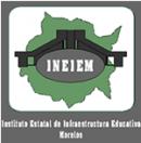 Imagen de G2-INEIEM