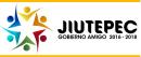 Imagen de G5-Jiutepec